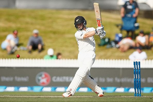ICC Test Rankings: Kane Williamson on top of the world