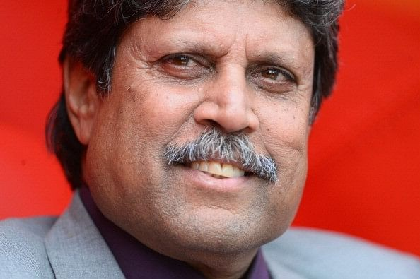When Kapil Dev asked Dawood Ibrahim to leave the Indian dressing room