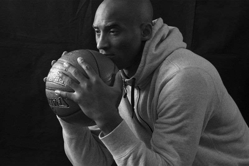 Kobe Bryant: 5 best moments of his glorious career