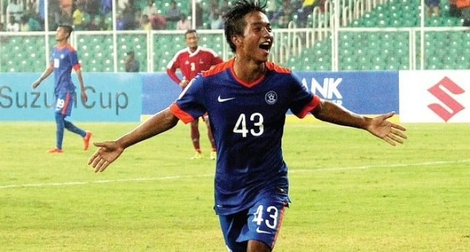 2015 SAFF Cup: India vs Maldives- Preview, TV channel info, Team News and Prediction