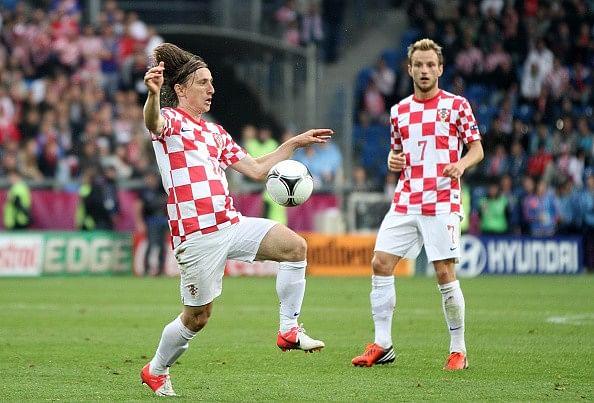 Image Result For Croacia Vs Nigeria