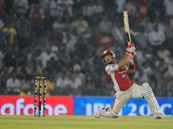 Vijay Hazare Trophy 2015, Day 4 Round-up: Punjab survive in a nail-biter, Kedar Jadhav hits a century