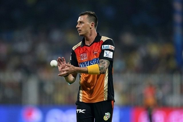 Reports: Dale Steyn, Yuvraj Singh among big names set to be released by IPL franchises