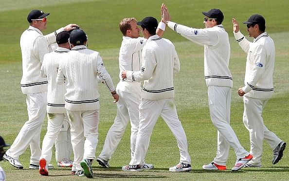 DRS in the fray again, as Jayasundera dismissal causes another controversy