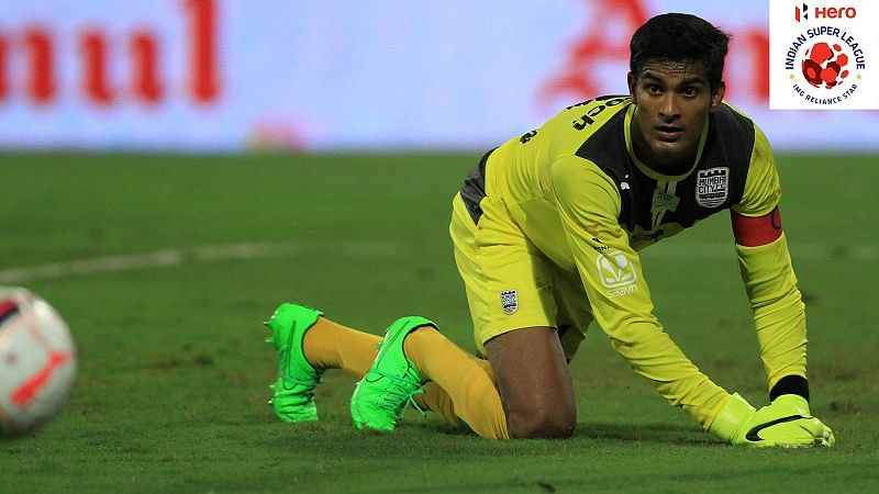 5 players who disappointed in Indian Super League season 2