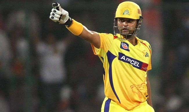 5 surprises from the IPL 2016 player draft