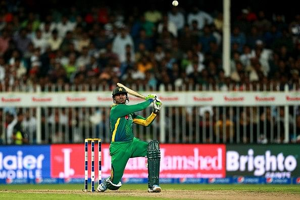 Stats: England vs Pakistan 3rd T20- Dozen First Ball Wickets and Half Dozen Super Overs