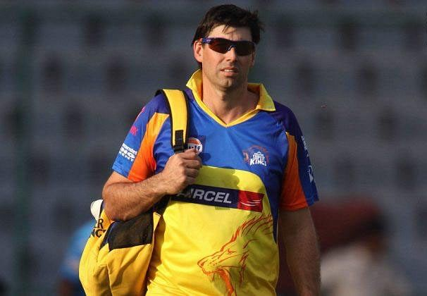 Former CSK stalwart Stephen Fleming set to be appointed as Pune head coach