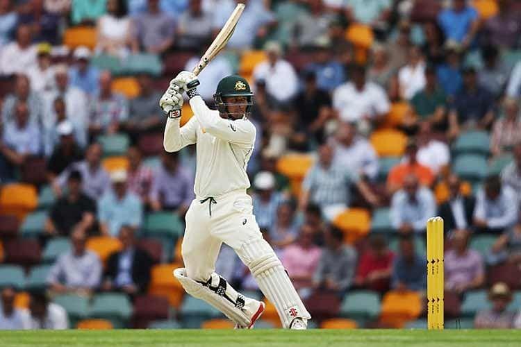 Australia names squads for MCG, SCG Tests as Khawaja and O'Keefe return