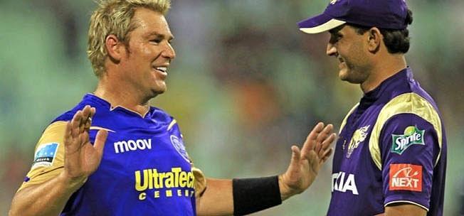 Shane Warne picks his greatest Indian Test XI