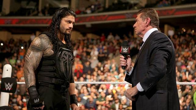 5 ways WWE can make the Reigns-Authority rivalry huge