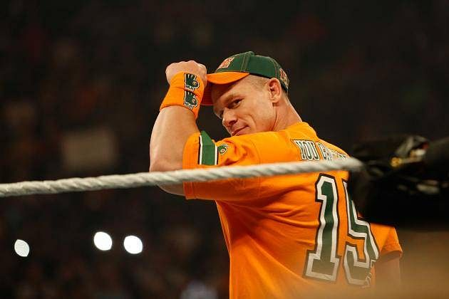 Analyzing the returns of WWE Superstars from injury