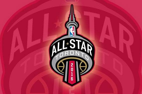 NBA All-Star: Probable Starters