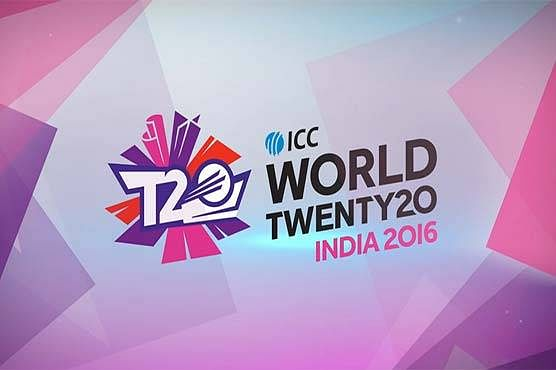 5 Players who may rule the ICC World T20 2016