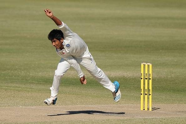 Injury to Mohammed Shami devastates Indian camp, Jasprit Bumrah placed on stand-by