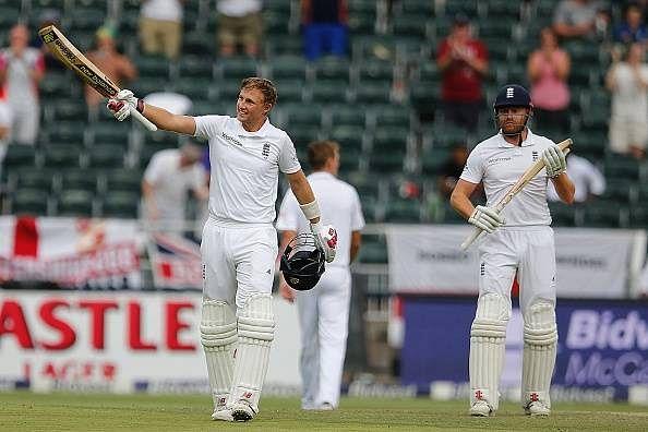 Joe Root-Ben Stokes counterattack sees England comfortably placed at end of Day 2 of 3rd Test