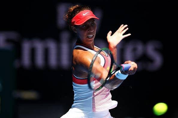4 dark horses at the Australian Open: Women