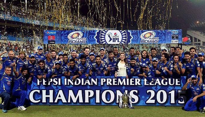 Five things the IPL should learn from BBL