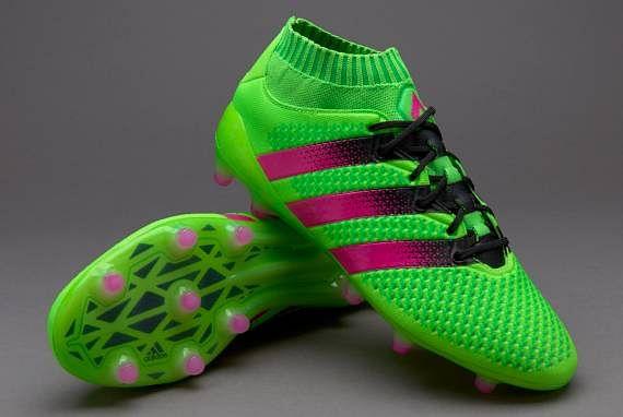 Adidas Ace 16.1 Primeknit