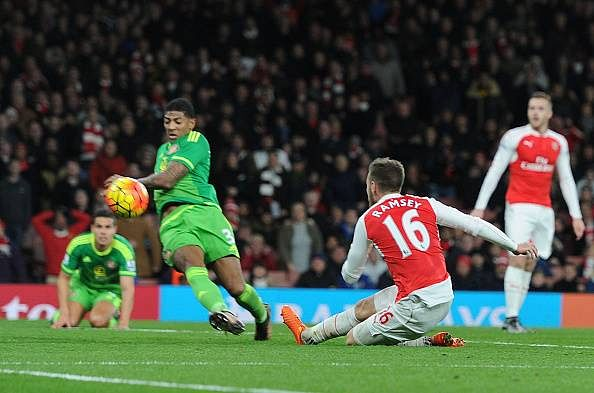 FA Cup: Arsenal vs Sunderland - Preview, Live stream and TV channel info, Team News, Prediction, Betting odds