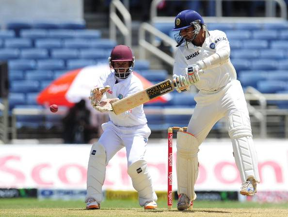 5 best counter-attacking innings in Test cricket in recent times