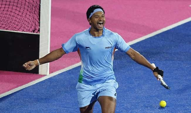Interview: There is plenty of room for improvement in Indian hockey, says Birendra Lakra