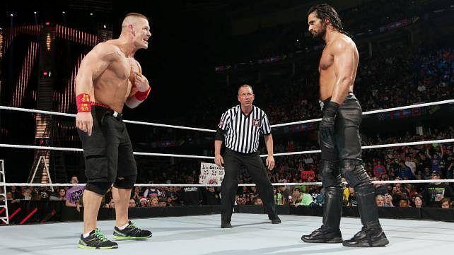 Injured main event WWE Superstar posts pics hinting imminent return