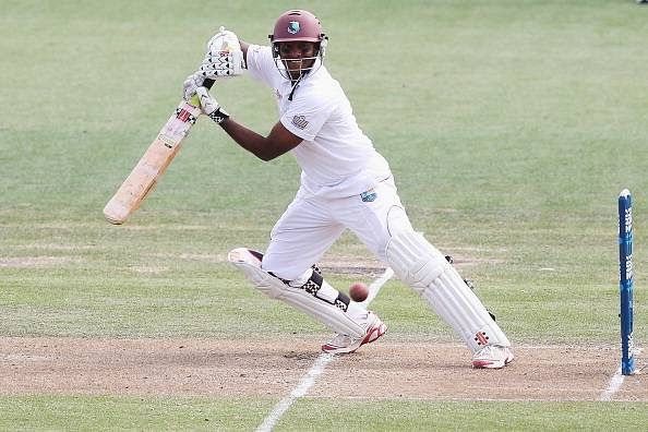 Who said what: World reacts after Shivnarine Chanderpaul announces his retirement