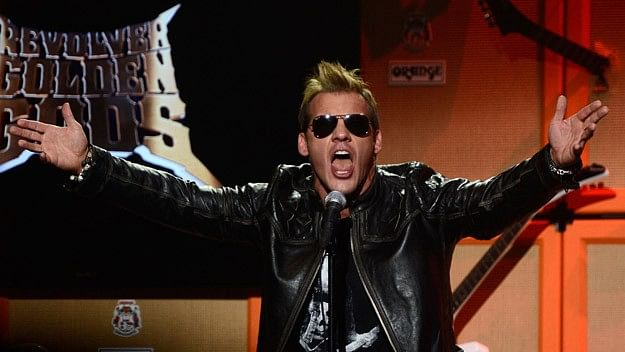 5 reasons why Chris Jericho is among the greatest of all time