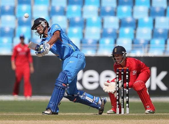 Syed Mushtaq Ali, Super League roundup: Baroda to meet Uttar Pradesh in final