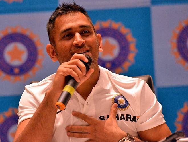 5 instances when Indian cricketers owned journalists with witty replies