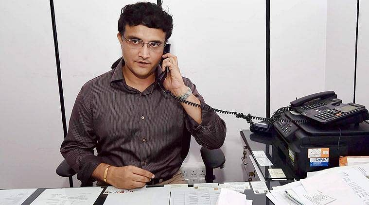 Sourav Ganguly, CAB reject 10 Lodha Committee recommendations