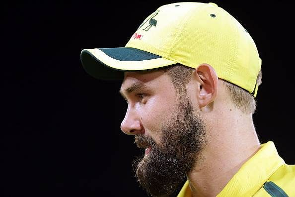 Best images from India-Australia, 4th ODI: Centuries continue to go in vain for India