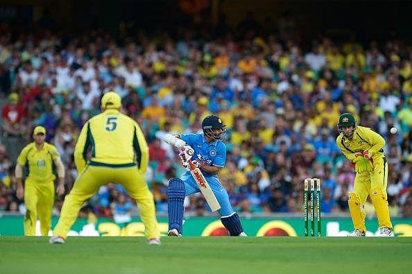 India vs Australia 1st T20I Preview: Bolstered India eye a comeback