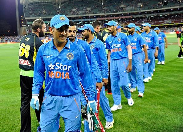 India vs Australia 2nd T20I, MCG Preview: India look to win their first T20I series in Australia