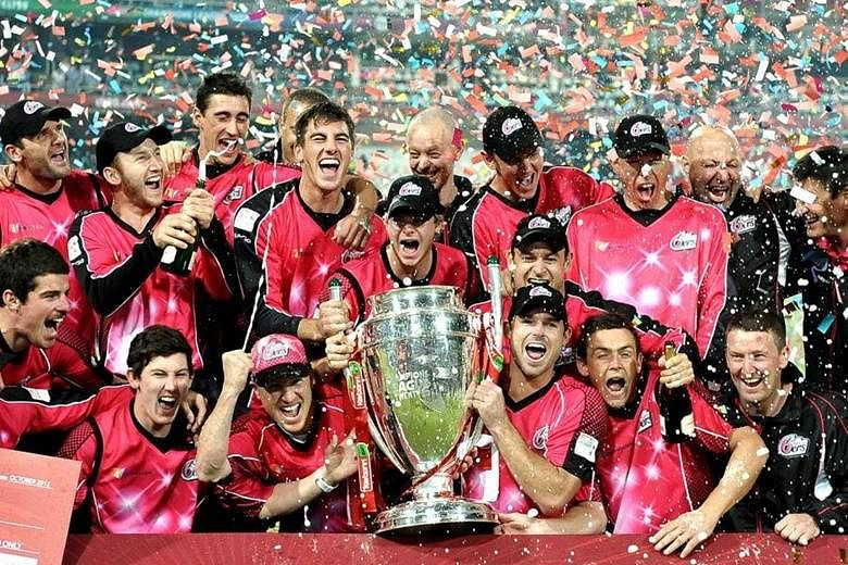 sydney sixers team list 2015 republican-#7
