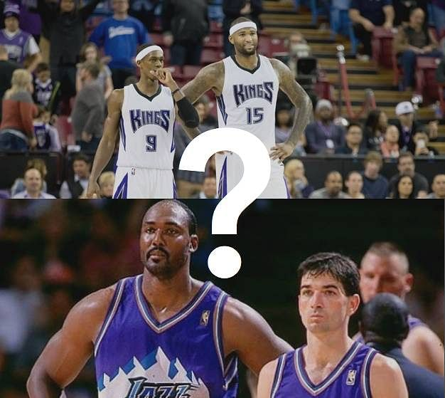 What the Sacramento Kings really need to do