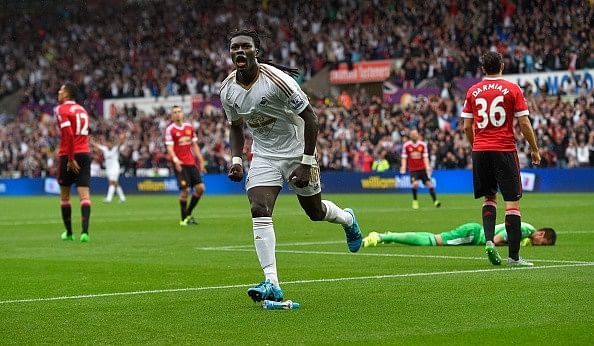 Manchester United vs Swansea: Preview, Live stream and TV channel info, Team News, Prediction, Betting odds