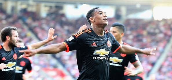 Manchester United vs Southampton: Preview, TV Channel Info, Team News, Prediction, Betting Odds
