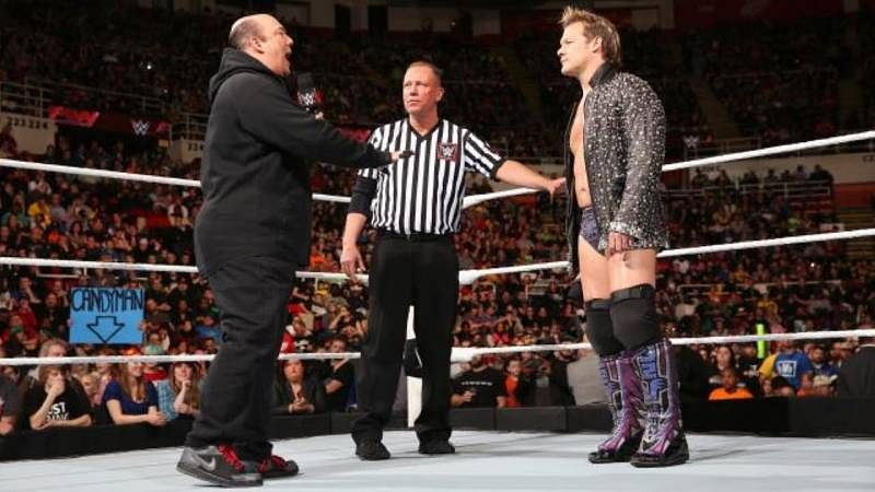 WWE Monday Night Raw preview: 18 January, 2016