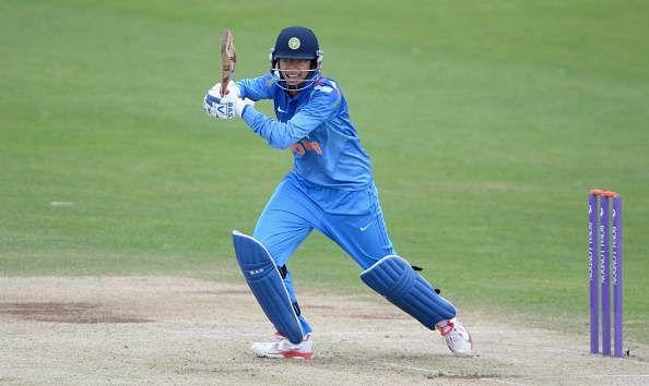 India skipper Mithali Raj feels women's cricket needs an IPL like tournament