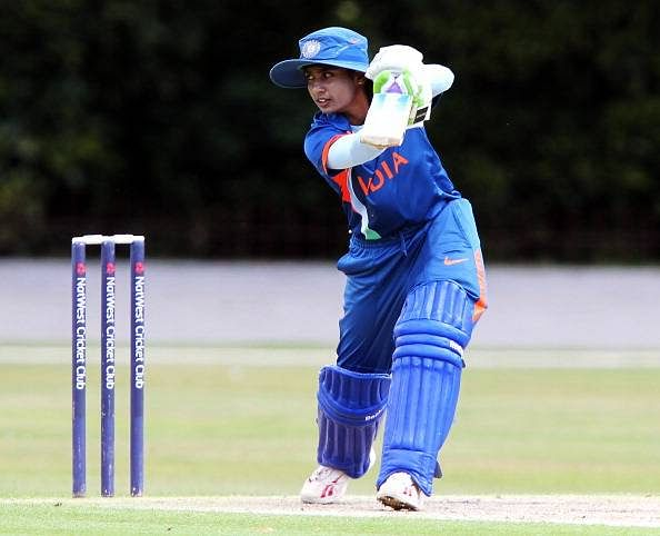 Mithali Raj to lead India in the upcoming Australia tour from January 26