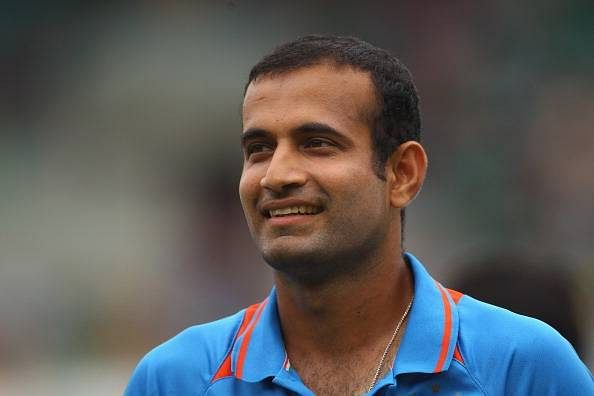 Why India should pick Irfan Pathan for the ICC World T20