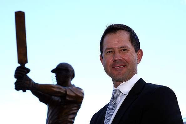 T20 cricket helping cricket prosper overall, says Ricky Ponting