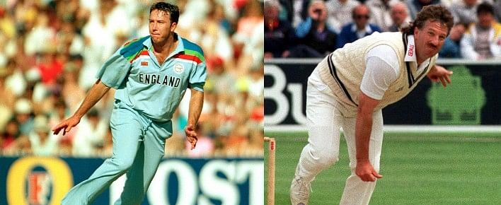 5 early-career comparisons of cricketers that failed to live up to expectations