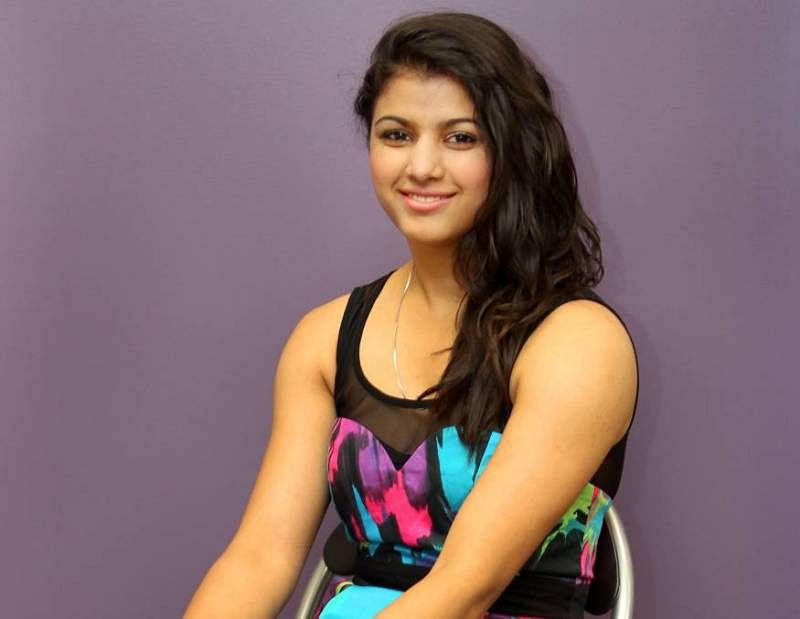 Breaking down the barriers: Exclusive interview with MMA fighter Priyanka