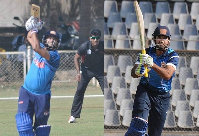 Syed Mushtaq Ali Trophy Final: Suresh Raina leads UP to maiden title