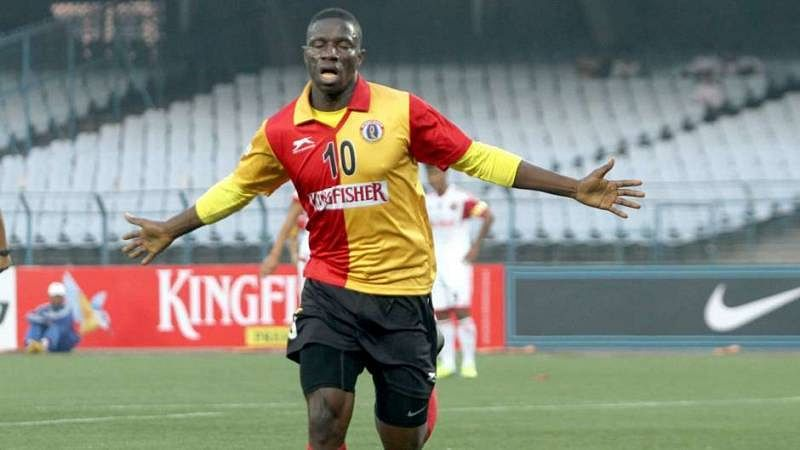 I-League roundup: East Bengal start with a comeback win while Mumbai FC and Shillong Lajong draw