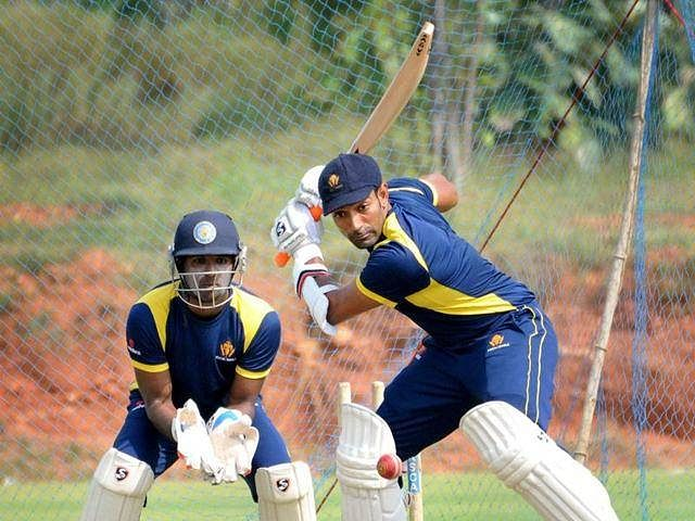 UP, Mumbai qualify for Syed Mushtaq Ali super league; Robin Uthappa becomes 1st batsman to reach 1000 runs in tournament history