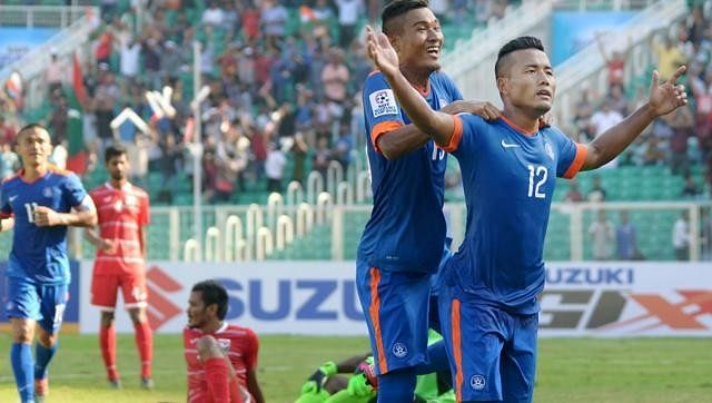 India vs Afghanistan SAFF Cup Final: Preview, TV channel info, Team News and Prediction